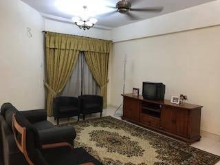 [ Must View ] Andari Townvilla 1 & Gardenville, Selayang Heights