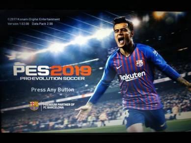 Games untuk PC & Laptop