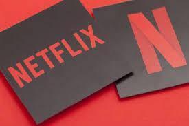 Netflix premium murah 100% trusted