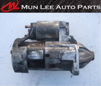 JDM Engine Auto Starter 6A12 -V6 Galant Perdana