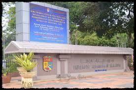 Homestay Bangi convention center bcc