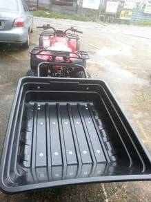ATV 200ccc as Motor 2017 new
