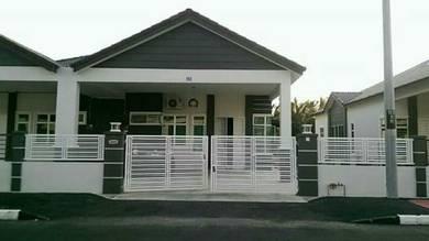 Homestay di Kuala Kedah