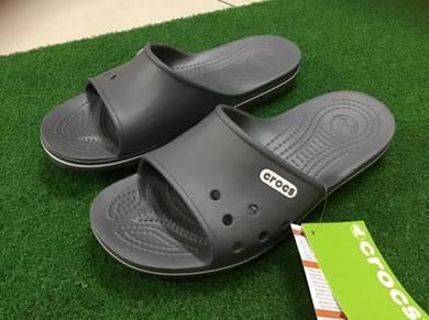 Original Crocs Colorlite Loafer Men