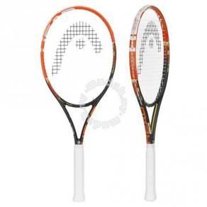 Head Youtek Graphene Radical Pro - Tennis Racket