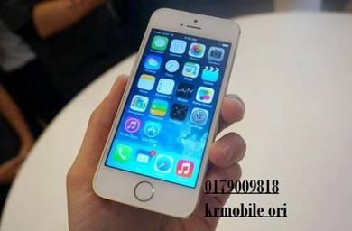 Iphone 5s 32gb rom