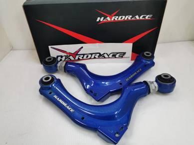 Hardrace Rear Camber Kit Honda Civic FC Turbo CRV