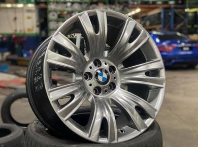 Ori 19 BMW Style 223M Rim X5 X6 E70 E71 F15 F16