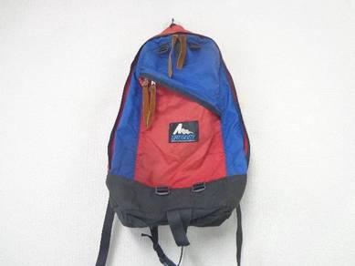 Bag gregory backpack