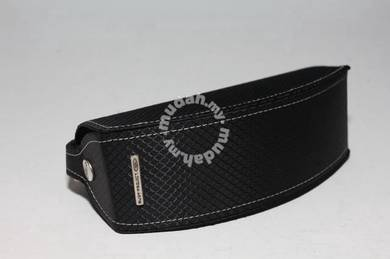 RudyProject TechProtector Deluxe hard case