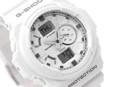Watch - Casio G SHOCK GA150-7 - ORIGINAL