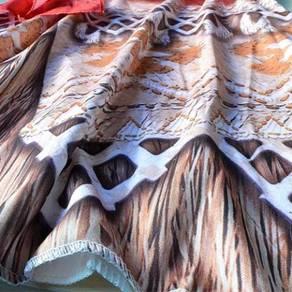 MLL Moana Princess Adventure Costume Dress Set Gir