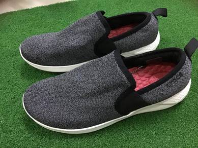 Original Crocs Literide Slip-On Shoes Men