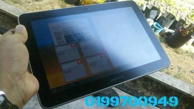 Samsung Tab 10.1 WiFi