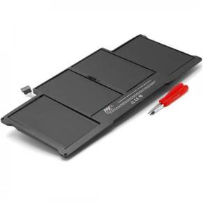 Macbook Air Battery 13