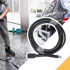 5m High Pressure pipe for Cleaning Car Washer
