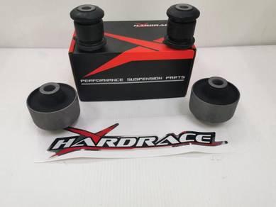 Hardrace Front Lower Arm Bushing Honda Civic FD