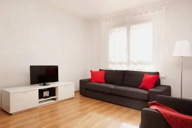 3 bedroom Lido Avenue for rent