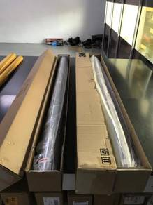 Genuine 3M Window Film - Excess Stock Clearance
