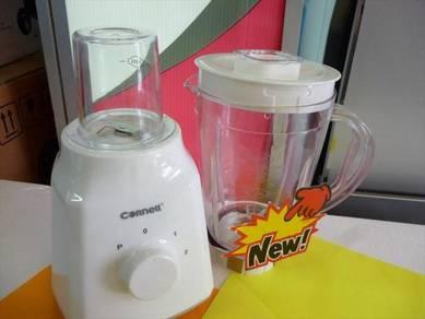 0% GST New CORNELL Blender n Dry Mill