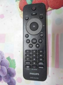 Philips RC-5330 Remote Control DVD player