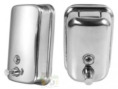 Soap dispenser 02