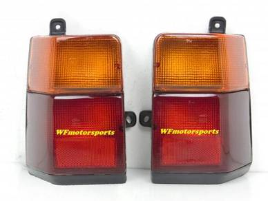 Toyota Liteace KM36 CM31 Van Tail Lamp Light NEW