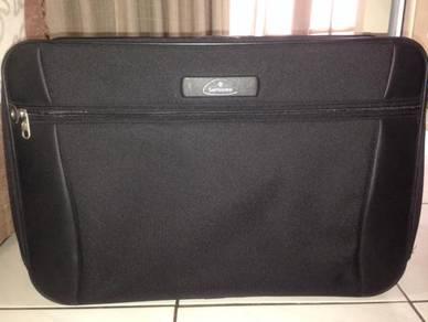 Samsonite Cruisair Bag (NEW)