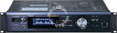 Roland Integra 7 - SuperNATURAL Sound Module