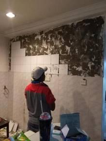 Impiana residence bina car poch