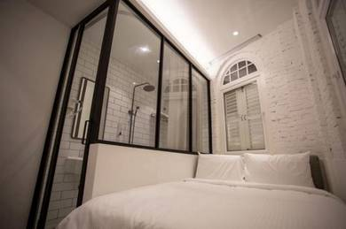 The Southern Boutique Hotel (Penang)