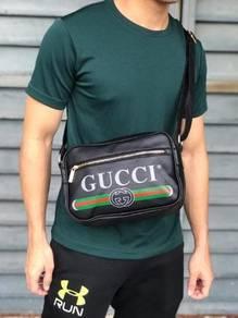 Slim Bag Gucci