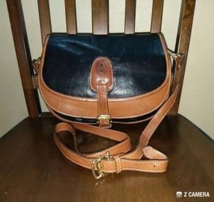 Sling Bag Pollini