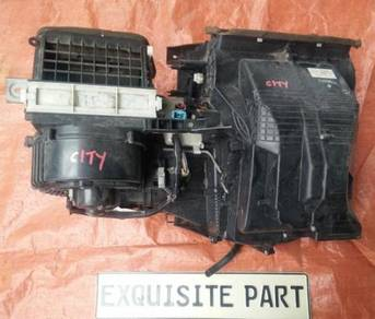 Aircond blower honda city (SEL) lama motor air con