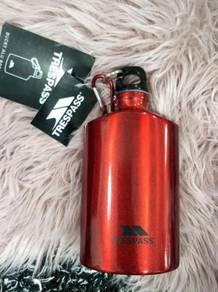 Trespass - BUCKY Water Bottle