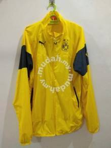 Original Borussia Dortmund Jacket