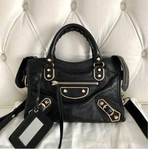 Balenciaga Handbag(Authentic)