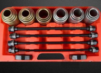 27-piece full car automobile Bushing disassembly