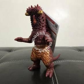 ULTRAMAN Orb Ultra Monster DX Maga Pandon