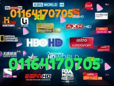 PREMIUM ult4k MYSIA+WORLD FULL android 4k tv box