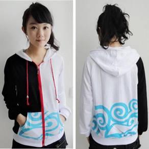 Gintama sweater
