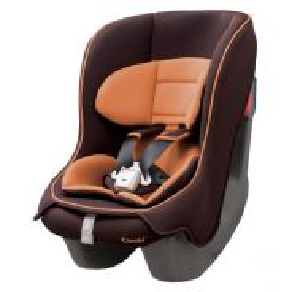 Combi Car Seat Coccoro S