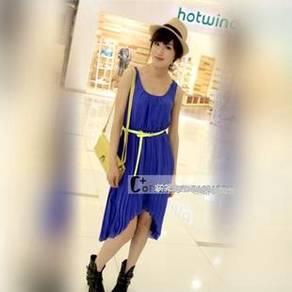 Dress I