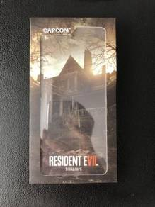 Resident Evil 7 iPhone 7 Plus Case