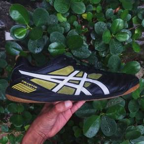 Asics Calcettow WD7 Black