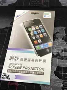 Nillkin Screen Protector - iPhone 7/8 Plus