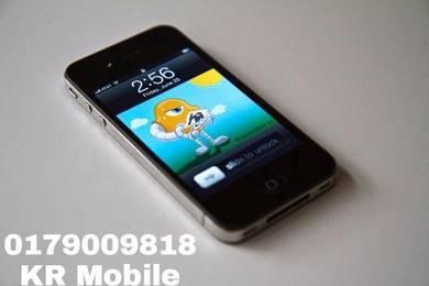 Iphone 4s 32gb terbaik