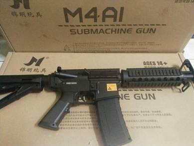 JM M4A1 Gen8 Standard Spec