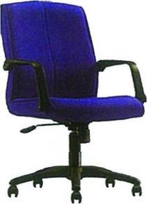 Basic Lowback Office Chair - BC-952