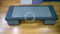 Gym Fitness Step Board With Grip